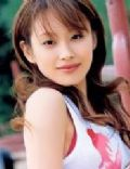 sakai buddhist personals Buddhist singles dating - looking for love or just a friend more and more people are choosing our site, and there's no doubt that you will find your match.