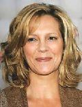 Wendy Schaal