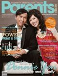 Parents World Magazine [Singapore] (June 2010)