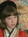 Amelia Shankley