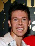Benji Schwimmer