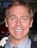 Dave England