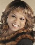 johnny mathis and deniece williams relationship