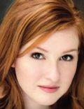 Erin Mackey