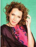 Tatyana Lyutaeva