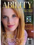 Ability Magazine [United States] (August 2011)