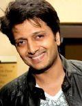 Ritesh Deshmukh