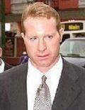 Marty McSorley