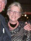 Sheilah Kent