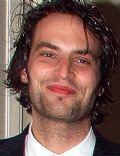Sandro Kopp