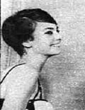 Françoise Saint-Laurent