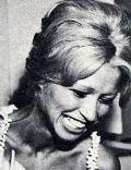 Cynthia Chenault