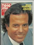 Télé Star Magazine [France] (9 December 1980)
