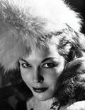 Joan Woodbury