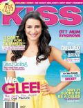Kiss Magazine [Ireland] (June 2010)