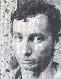 Bert Michaels