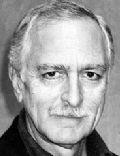 Martin Shakar