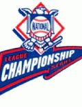 1999 National League Championship Series
