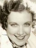 Maxine Doyle