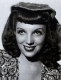 Margie Hart