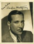Douglass Montgomery
