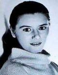 Kathy Nolan