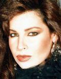 Gina Raymond