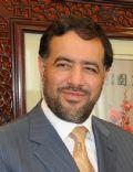 Ghanim Bin Saad Al Saad