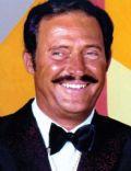 Dan Rowan