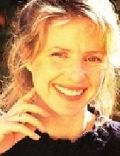 Anne Tenney