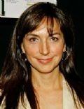 Monica Mitro