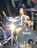 Johnny Dee (musician)