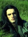 Peter Steele - Edit Credits