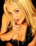 Tatiana Stone