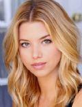 Carlie Casey
