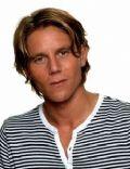 Ziggy Lichman