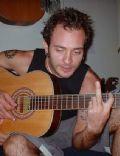Roberto Zincone