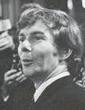 Robert Kidd