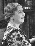 Florence Arliss