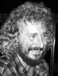 Larry Spangler