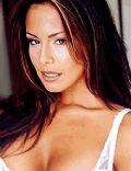 Heather Tindell