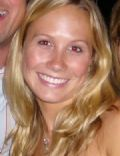 Lizzie Hoeschler