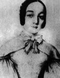 Maria Wodzinska