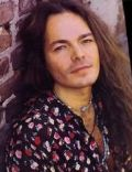 Ray Gillen