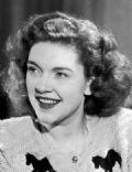Ella Mae Morse