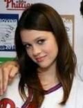 Rachel Curtis