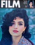 Film Magazine [Poland] (16 November 1986)
