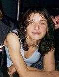 Barbara Zampini