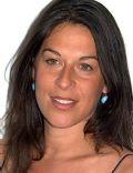Linda Stein