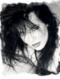 Brie Howard